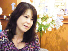 日本メンタルヘルス協会卒業生のご紹介