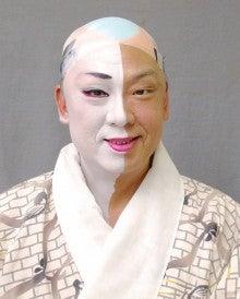 梅沢富美男オフィシャルブログ「親父ブログふたたび」by Ameba