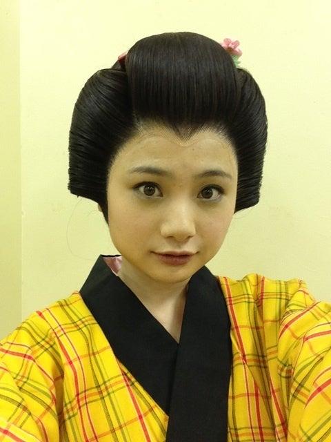 大坂のどかオフィシャルブログ色んなお知らせ。