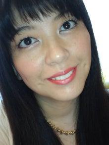NANA48歳★4人の子の母の美アンチエイジング