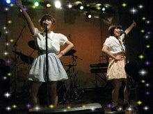 Pinkle☆Sugar official website-2013-05-03_01.31.08.jpg