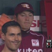 野球みてたらおもろい…
