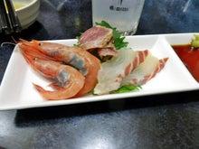 尼崎 杭瀬市場 魚立呑み いそかわのブログ