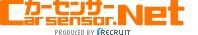 $HANASE 軽4~ベンツまで|ベンツ好きな神戸長田の沖縄県人の中古車販売修理のブログ