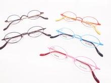 $奈良県 メガネ・ドイツ式両眼視機能検査・視覚認知検査  ジョイビジョン奈良ブログ