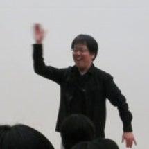 高嶋昌二先生発声講習…