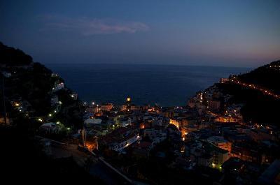 freyaのブログ-フレアツアーズ・イタリア・フランス