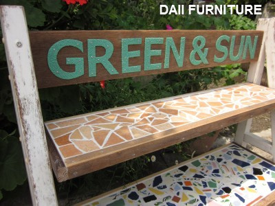 $DAII FURNITURE