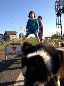 MORE HAPPY-わたし物語-20120428-2