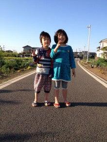 MORE HAPPY-わたし物語-20120428-3