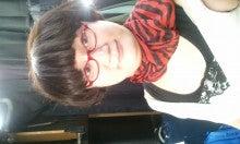 イー☆ちゃん(マリア)オフィシャルブログ 「大好き日本」 Powered by Ameba-2013-05-03 20.58.32.jpg2013-05-03 20.58.32.jpg