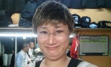 イー☆ちゃん(マリア)オフィシャルブログ 「大好き日本」 Powered by Ameba-2013-05-03 21.04.00.jpg2013-05-03 21.04.00.jpg