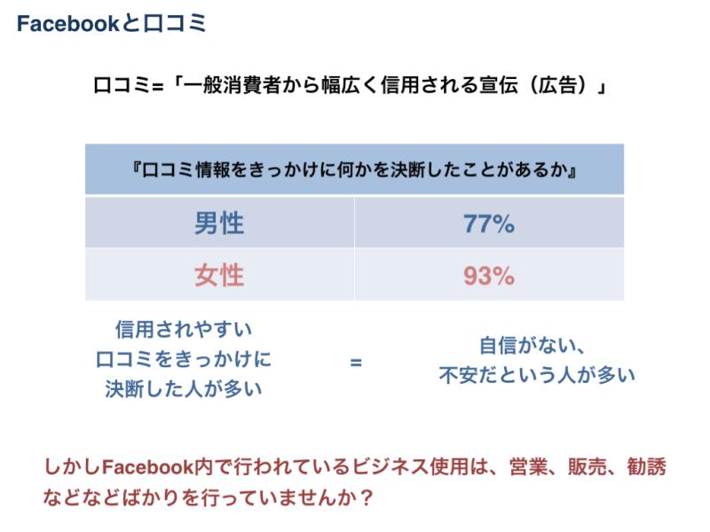 大阪のソーシャルメディア集客コンサルタントほやほや社長の集客法起業法