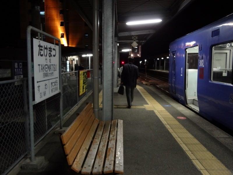 IC長崎07