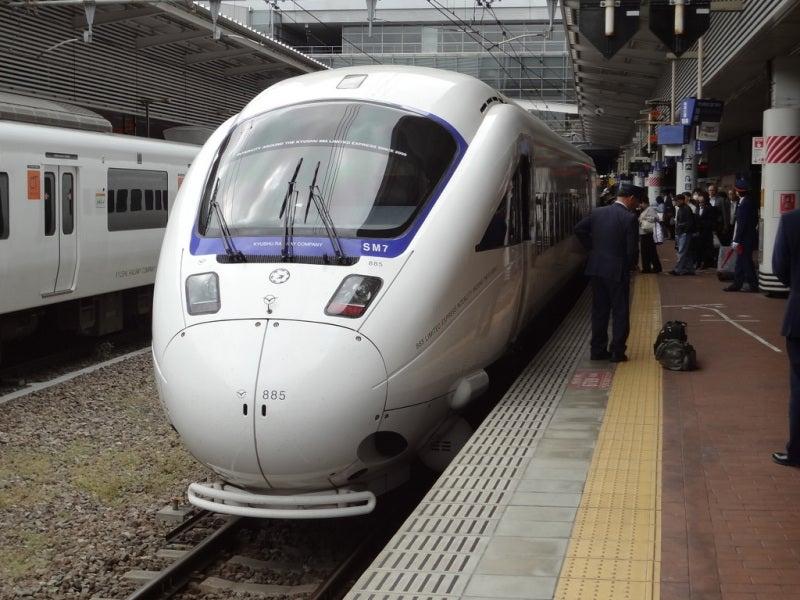 IC長崎03