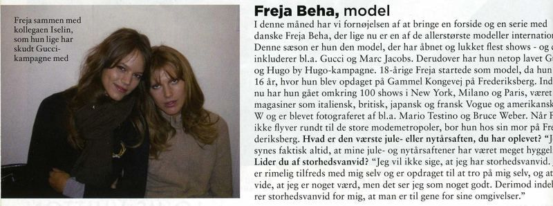 Freja-Gucci ss06 v9