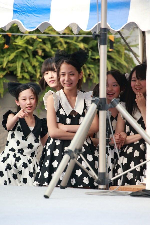 【JS】女子小学生 高学年画像スレPart19【JS】YouTube動画>9本 ->画像>431枚
