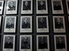 アウシュヴィッツ強制収容所 写真