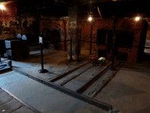 アウシュヴィッツ強制収容所 焼却炉