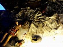 アウシュヴィッツ強制収容所 子供の衣服など