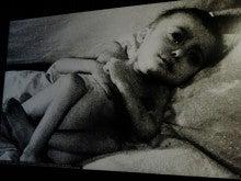 アウシュヴィッツ強制収容所 人体実験
