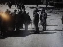 アウシュヴィッツ強制収容所 ガス室への指示