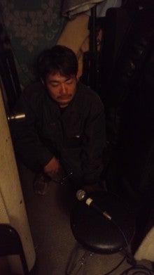 $サザナミケンタロウ オフィシャルブログ「漣研太郎のNO MUSIC、NO NAME!」Powered by アメブロ-130428_1834~01.jpg