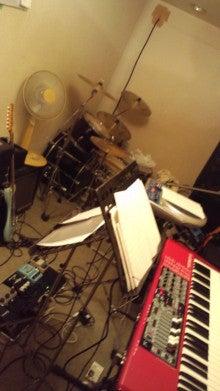 $サザナミケンタロウ オフィシャルブログ「漣研太郎のNO MUSIC、NO NAME!」Powered by アメブロ-130428_2020~01.jpg