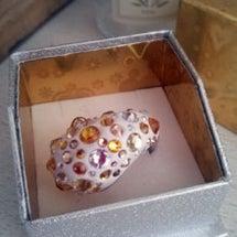 Jewel Ring…