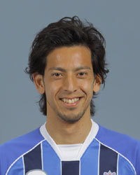 picture of player-富山