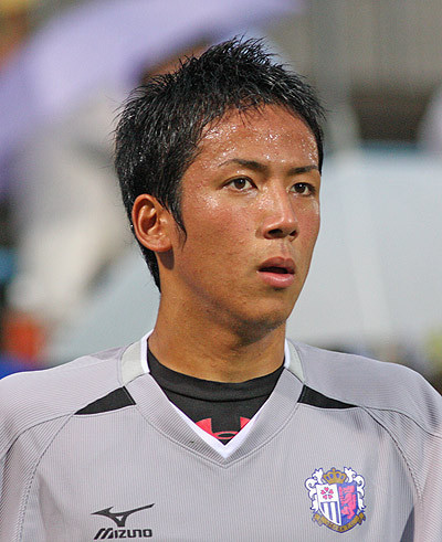 picture of player-群馬