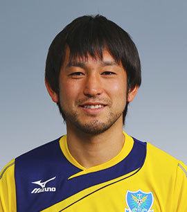 picture of player-栃木