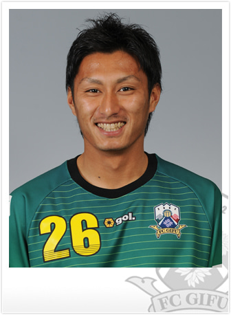 picture of player-岐阜