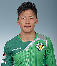 picture of player-東京