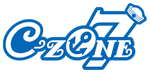 C-ZONE OFFICIAL BLOG