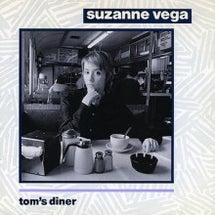Tom's Dine…