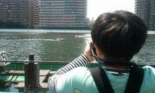 イー☆ちゃん(マリア)オフィシャルブログ 「大好き日本」 Powered by Ameba-2013-05-05 13.01.03.jpg2013-05-05 13.01.03.jpg