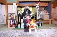 $徳島・阿部写真館 矢部マネージャーの『家族一緒にいる幸せ』ブログ