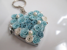 $ロザフィ千葉県鎌ヶ谷教室 Rose Bouquet