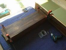 一条工務店i-cubeでシンプル和モダン(34坪)を目指してみました♪
