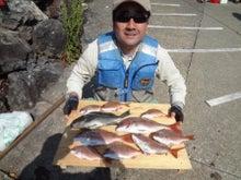 $川奈観光ボート管理人のブログ