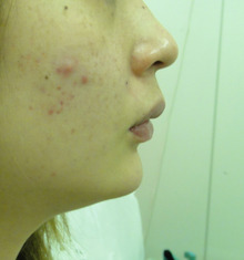$婦人科形成、二重術なら東京 の美容外科 女医 奥村智子|湘南 美容外科