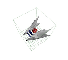 haniwaのガラクタ箱 in the ショートコント-StgPlayer_s_06