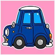 $教育おもちゃ kyouiku-omocha おすすめ-kyouiku-omocha