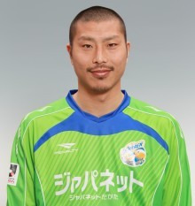 picture of player-長崎