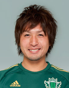 picture of player-松本