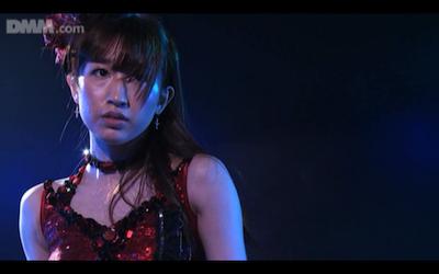 http://stat.ameba.jp/user_images/20130506/18/tatsu959/24/d2/p/o0400025012528401395.png