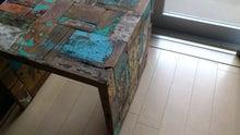 ライフオーガナイザー的 世界で一番帰りたくなる家   「自分ブランド」を作るお部屋作り-DSC_3131.JPG