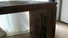 ライフオーガナイザー的 世界で一番帰りたくなる家   「自分ブランド」を作るお部屋作り-DSC_3136.JPG