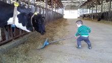 今牧場のお母さんのブログ-DCF00266.jpg